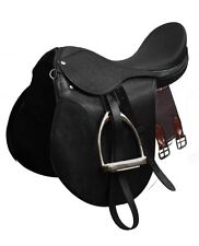 All-Purpose English Style Saddle.