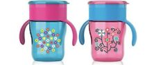 MSD Original Avent My Natural Sippy Cup