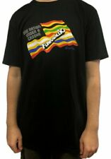 Prince Funkadelic One Nation Unisex Official T Shirt Brand New George Clinton