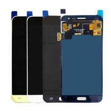 For Samsung Galaxy J5 2015 SM -J500FN J500H F LCD Screen Display Touch Digitizer