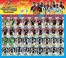 ADRENALYN XL 2017-18 2017 2018 - CARD  BASE - TORINO - UDINESE