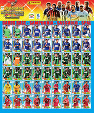 ADRENALYN XL 2017-18 2017 2018 - CARD  BASE - SAMPDORIA - SASSUOLO - SPAL