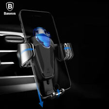 Car Mobile Phone Mount Holders Universal Magnetic Stand Mounts Accessories Sale