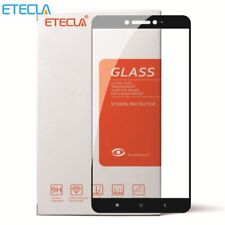 Tempered Glass Cases For Xiaomi Mi Max 2 Screen Protector Front Film Covers Sale