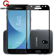 Tempered Glass For Samsung Galaxy J3 J5 J7 Pro 2017 Screen Protector Film Covers