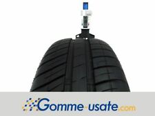 Gomme Usate Goodyear 185/65 R15 88T Efficientgrip Compact (80%) pneumatici usati