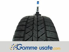 Gomme Usate Michelin 215/60 R16 95H 4x4 Synchrone (85%) RPB M+S pneumatici usati