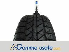 Gomme Usate Michelin 215/60 R16 95H 4x4 Synchrone (100%) RPB M+S pneumatici usat