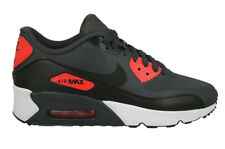 the latest bd3f0 549c5 CHAUSSURES FEMMES JUNIOR SNEAKERS NIKE AIR MAX 90 ULTRA 2.0 (GS)  869950