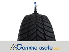 Gomme Usate GT Radial 195/60 R16C 99/97T 6PR Maxmiler WT (85%) M+S pneumatici us