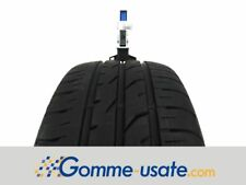 Gomme Usate Continental 195/55 R16 87H ContiPremiumContact 2 (70%) pneumatici us
