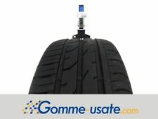 Gomme Usate Continental 195/55 R16 87H ContiPremiumContact 2 (80%) pneumatici us