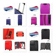 American Tourister TROLLEY SPINNER 4 RUEDAS Medio TROLLEY expandible