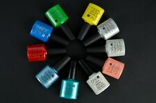 CND Shellac UV Nail Polish Pick from 16 Colours 100% AUTHENTIC