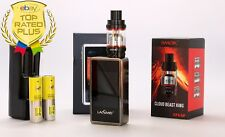 Authentic Laisimo L3 200W Touchscreen Mod. Tons of Extras! 😍