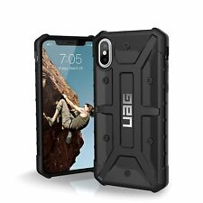 Urban Armor Gear (UAG iPhone X) Feather Light Rugged Case (100% Authentic)
