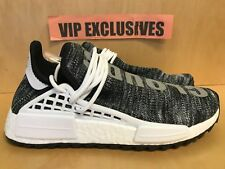 Adidas Nmd Human Race Trail Pharrell Williams Bianco Nero Hu Nuvola Oreo AC7359