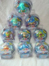 Exogini Alien * Lights Up In The Dark * Single Figure Packs (9 different) Age 3+