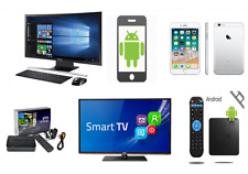 IPTV 1month | Subscription | Russian 200+ channels + archives 3 days