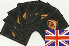 Middle Earth CCG - Rares Cards, Uncommons [THE DRAGONS] English