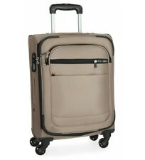 Roll Road - Maleta de cabina Roll Road Trail -40x55x20cm- Beige  Casual