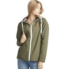 Billabong Essential Jacket - Olive - Ladies Jackets