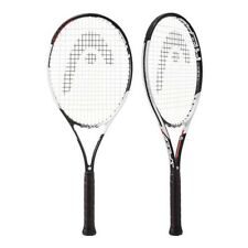 Head Speed MP Graphene Touch Racchetta Tennis Manico L2-L3