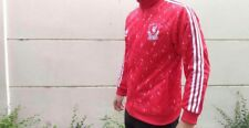 Liverpool Giacca Anni 1990 Years 90 Vintage Jacket Candy