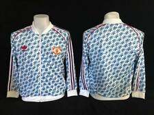 Manchester United Giacca Anni 1990 Years 90 Vintage Jacket Man Utd