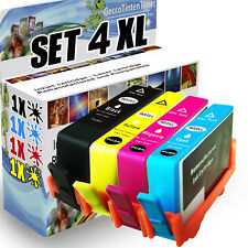 Cartuchos para Impresora hp 903 XL Officejet 6950 6960 6962 6968 6970 6975 6978