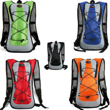 Hydration Backpack, 5L Sports Pack Water Rucksack For Cycling Running Hiking