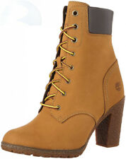 "Timberland Women's Earthkeepers Glancy 6"" Boot,"