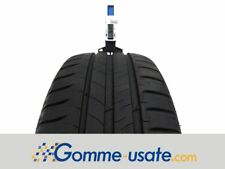 Gomme Usate Michelin 205/60 R16 92H Energy Saver (60%) * pneumatici usati