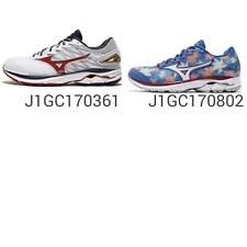 Mizuno Wave Rider 20 Mens Running Shoes Sneakers Trainers Pick 1