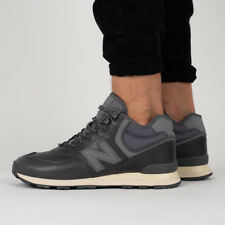 CHAUSSURES HOMMES SNEAKERS NEW BALANCE [MH574OAA]