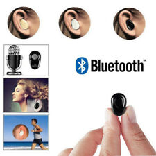 Mini Bluetooth auriculares estéreo In-Ear auriculares Earbud para iPhone Android