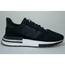 Adidas Zx 500 RM B42227 Black Sneakers Originals Men s Shoes e6805d77b