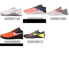 84940321da7b8c Nike Metcon 3 Men   Women Cross Training Shoes Trainers NWOB Pick 1