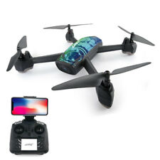 JJRC H55 TRACKER WIFI FPV With 720P HD Camera GPS Positioning RC Drone