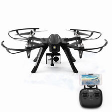 Eachine EX2H Brushless WiFi FPV With 1080P HD Camera Altitude Hold RC Drone