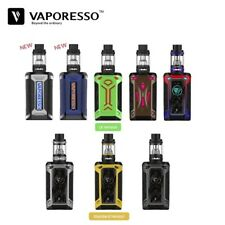 Authentic Vaporesso1 Switcher 220W Limited Edition Mods Fast Shipping