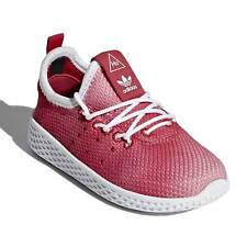 Adidas Pharrell Williams Tennis HU, Babyschuhe, Kinder Schuhe, BB6829