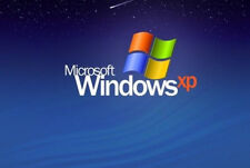 WINDOWS XP | ALL LANGUAGES | ALL VERSIONS | ONLY ISO | NO KEY