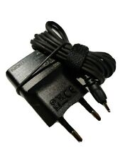 Genuine AC-11E Thin Pin (2mm) Mains Charger with EU 2-Pin Plug for Nokia Phones