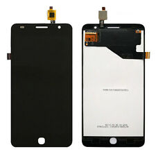 Pantalla Tactil TOUCH & LCD Para Alcatel One Touch POP Star 4G OT-5070D 5070 5""