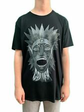 Gojira Scream Head Unisex Official T-Shirt Brand New Various Sizes