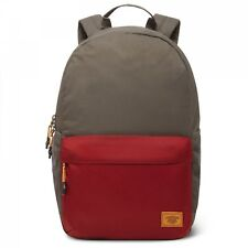 Mochila Timberland Mochila Colorblock Pavement