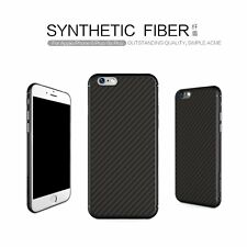 Nillkin Synthetic Carbon Fiber Series Case Cover for Apple iPhone 6s Plus / 6s