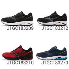 Mizuno Wave Rider 22 SW Extra Super Wide Mens Running Shoes Pick 1