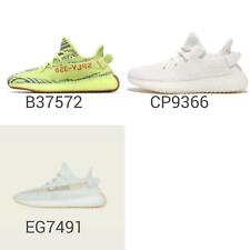 adidas Yeezy Boost 350 V2 Kanye West Gum Men Women Fashion Shoes Sneakers Pick 1